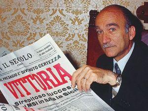 640px-Giorgio_Almirante_1971
