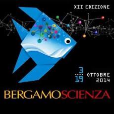Bergamo Scienza 01