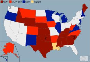 Midterm2014-Senate