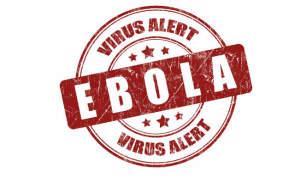 ebola-alert2