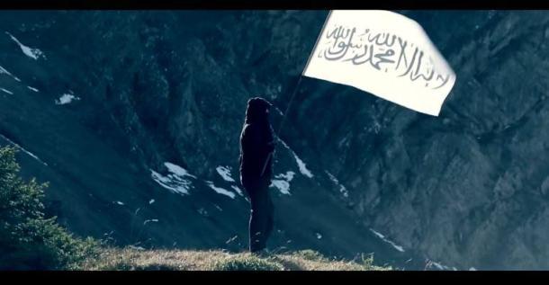 Isis, minaccia islamica contro l'occidente