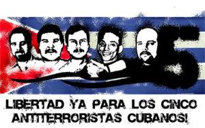 libertad-para-los-cinco-heroes-blog_jpg-1