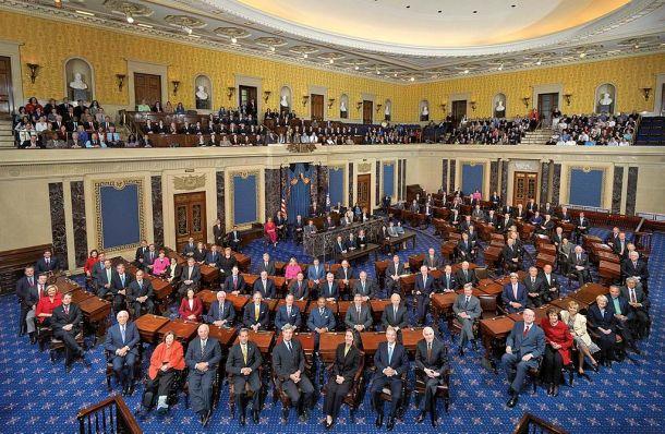 Le migliori sfide al Senato di queste Midterm election