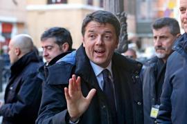 Reportage da Montecitorio. Tra il Nazareno e Mattarella a vincere è stato Fitto