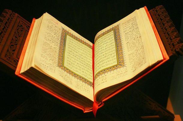 L'Islam moderato batta un colpo
