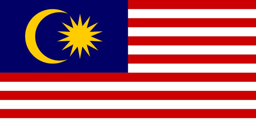 Malaysia, non solo incidenti aerei
