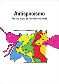 antispecismo