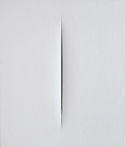 artwork_images_989_631822_lucio-fontana
