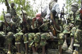 La jihad anti-istruzione di Boko Haram