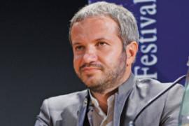 Borghi: «Renzi come un quadro di Ensor, ma i problemi sono Euro e poca democrazia»
