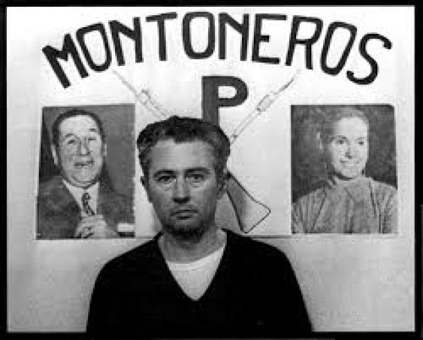Gli altri desaparecidos: le vittime argentine del terrorismo guerrigliero