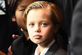 """Shiloh, figlia di Jolie-Pitt: """"Chiamatemi John"""" e Joshua/Leelah: """"Mi sento una ragazza"""". Le due storie che stanno scuotendo l'America."""
