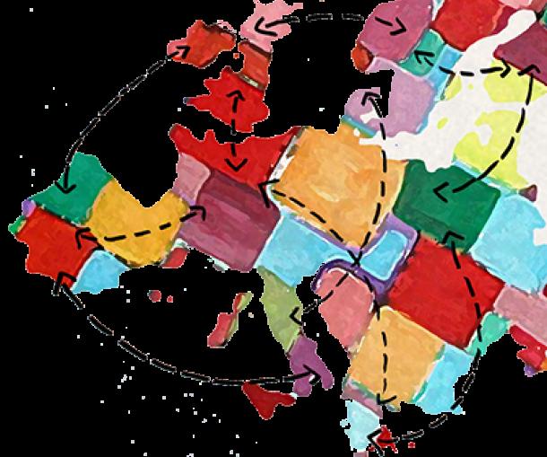 La Grecia e l'ultima chance dell'Europa