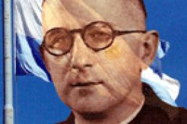 """Julio Meinvielle, il """"parroco dell'Argentina"""""""