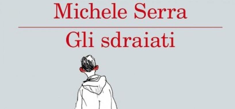 Gli allevatori e Michele Serra, lo Sdraiato