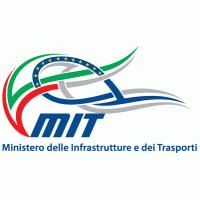 ministero_delle_infrastrutture_e_dei_trasporti_preview