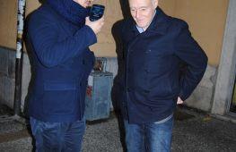 Le Lun'Interviste: Francesco Repice