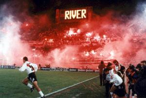 river tifo