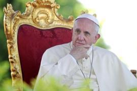 Papa Francesco: pontificato breve o disinformazione?