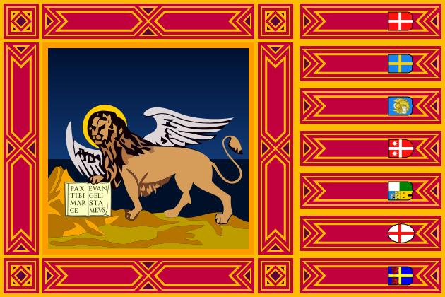 bandiera_veneto