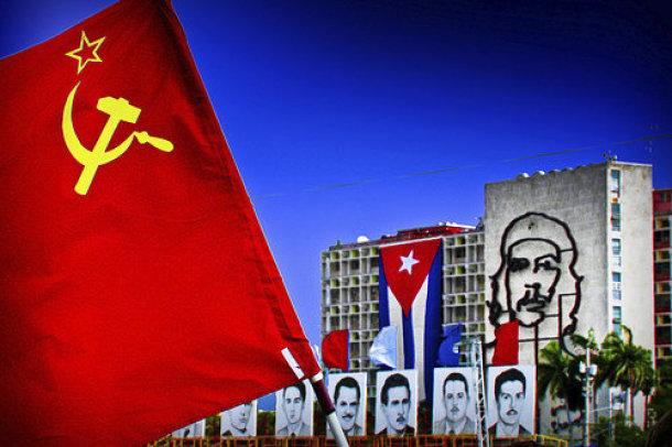 Cuba, dal comunismo al socialismo: le prove di un cambiamento