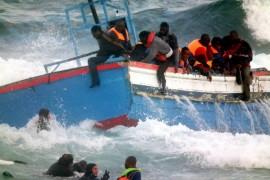 Le lacrime di coccodrillo versate sul Mediterraneo