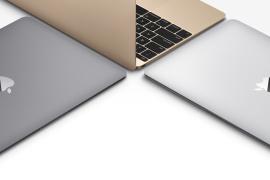 MacBook 12: Portabilità a tutti i costi (e che costi)