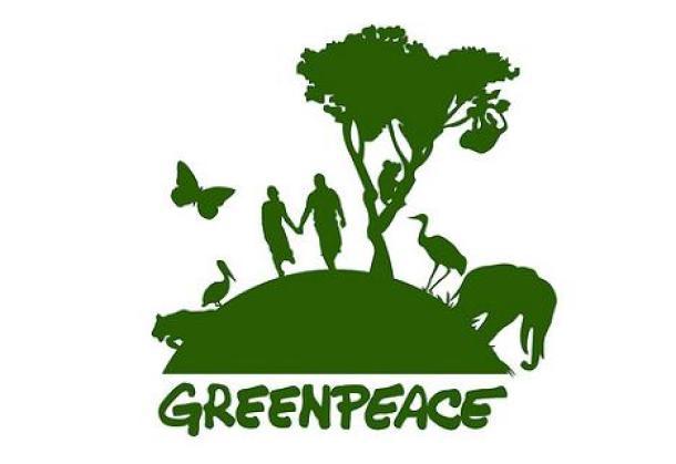 L'ambientalismo ci sta rovinando