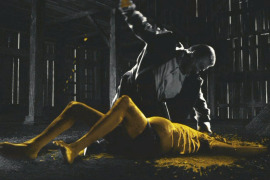 Sin City II – A Dame to Kill For