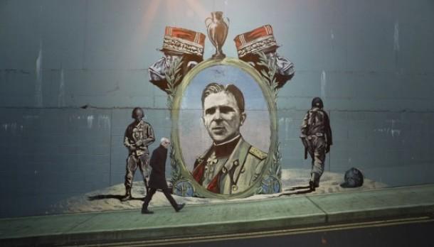 Un nome, una leggenda: Ferenc Puskas