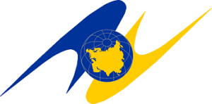 Eurasiatic Emblem