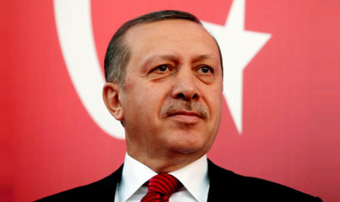 Turchia, Curdi, IS: chi spara a chi?