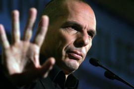 La risposta di Varoufakis a Renzi (TRADUZIONE INTEGRALE)