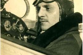 Federigo (Ghigo) Valli: l'editore volante rimosso dalla storia (editoriale e culturale) d'Italia.