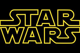 Star Wars VII – Il lato chiaro della Forza